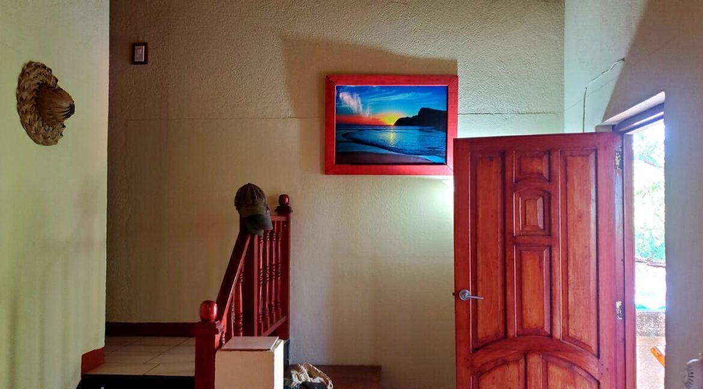 Nicaragua Real Estate Las Penitas (3)
