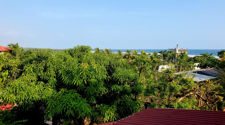 Nicaragua Real Estate Las Penitas (30)
