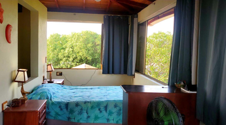 Nicaragua Real Estate Las Penitas (32)