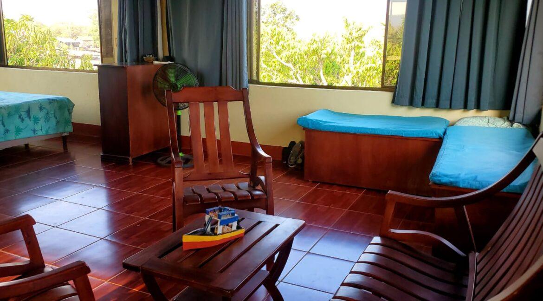 Nicaragua Real Estate Las Penitas (33)
