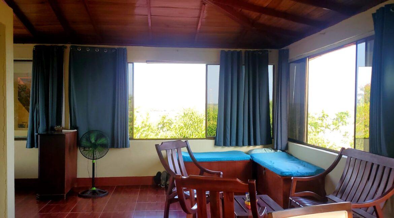 Nicaragua Real Estate Las Penitas (35)