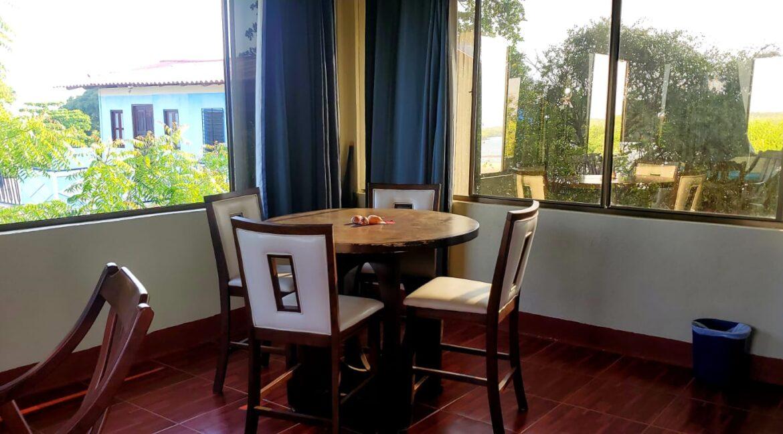 Nicaragua Real Estate Las Penitas (36)