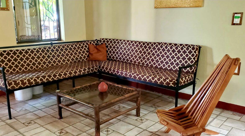 Nicaragua Real Estate Las Penitas (5)
