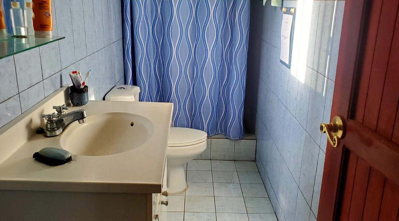 Nicaragua Real Estate Las Penitas (6)
