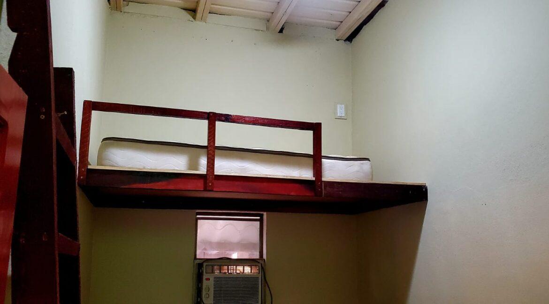Nicaragua Real Estate Las Penitas (7)