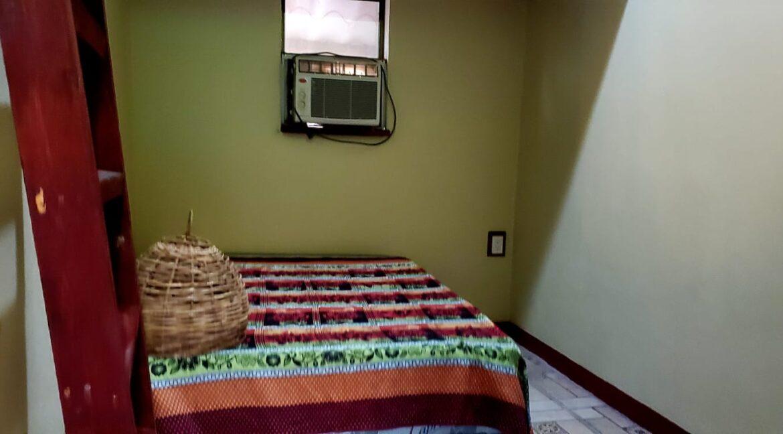 Nicaragua Real Estate Las Penitas (8)