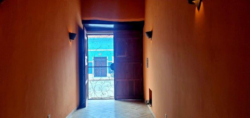 Nicaragua real estate Granada homes (11)