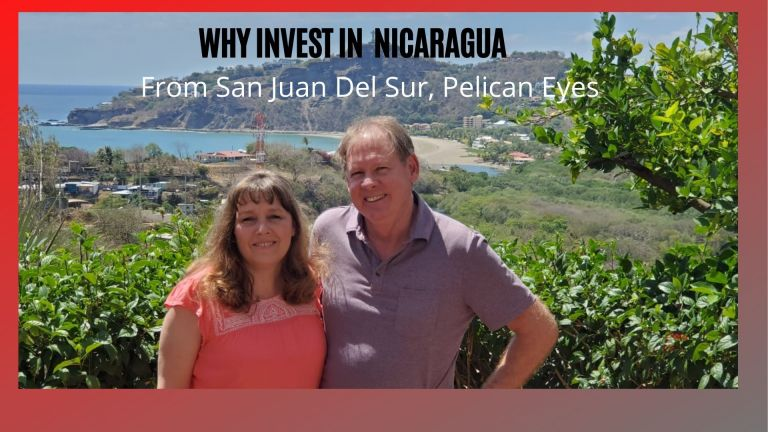 why-invest-in-nicaragua