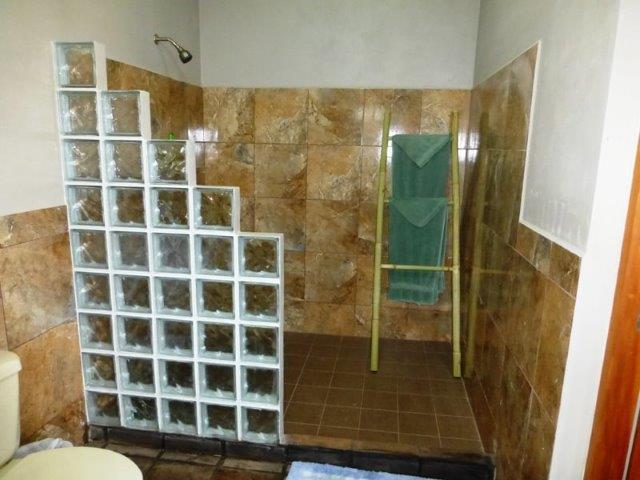 nicaragua real estate (11)