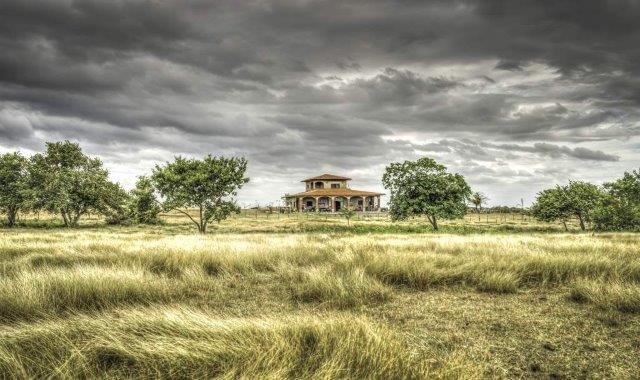 nicaragua real estate (2)