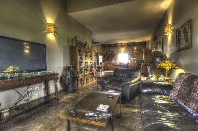 nicaragua real estate (3)