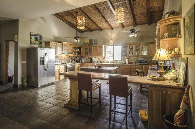 nicaragua real estate (5)