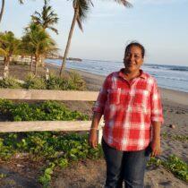 Nicaragua-poneloya-real-estate