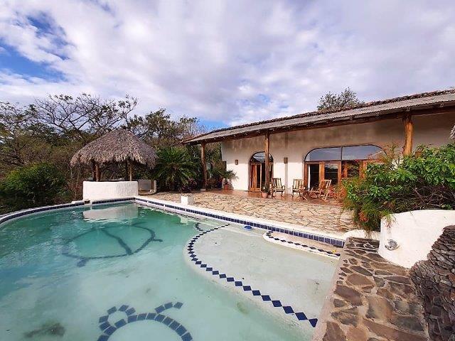 nicaragua real estate beach rental (1)