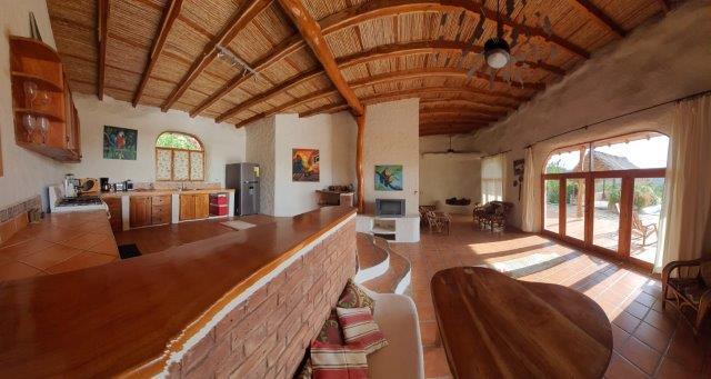 nicaragua real estate beach rental (10)