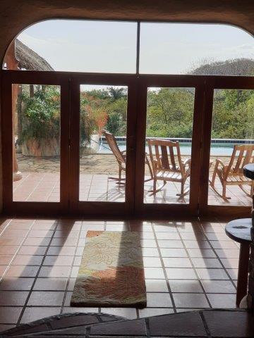nicaragua real estate beach rental (11)