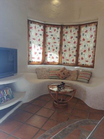 nicaragua real estate beach rental (6)