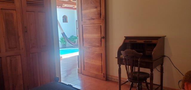 nicaragua real estate colonial home (20)