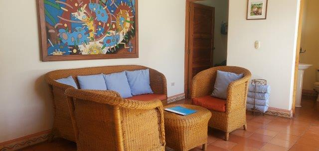 nicaragua real estate colonial home (22)