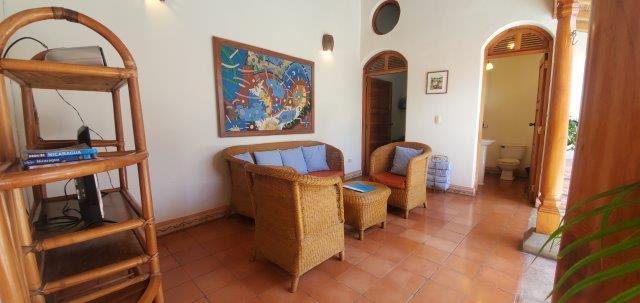 nicaragua real estate colonial home (23)