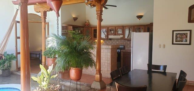 nicaragua real estate colonial home (5)