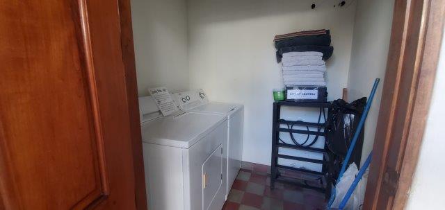 nicaragua-real-estate-granada (17)