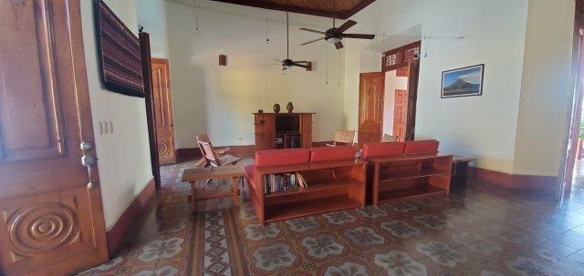nicaragua-real-estate-granada (2)