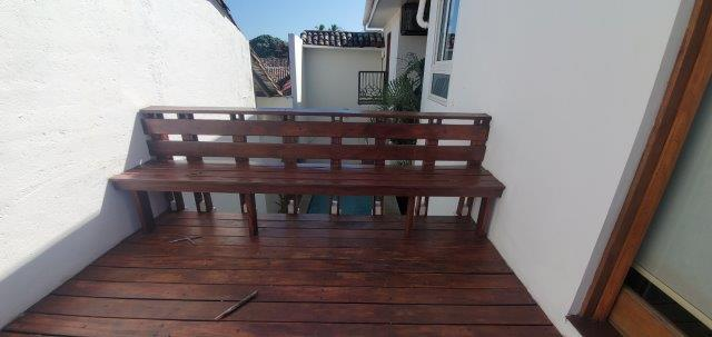 nicaragua-real-estate-granada (20)