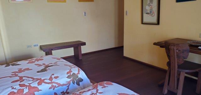 nicaragua-real-estate-granada (26)