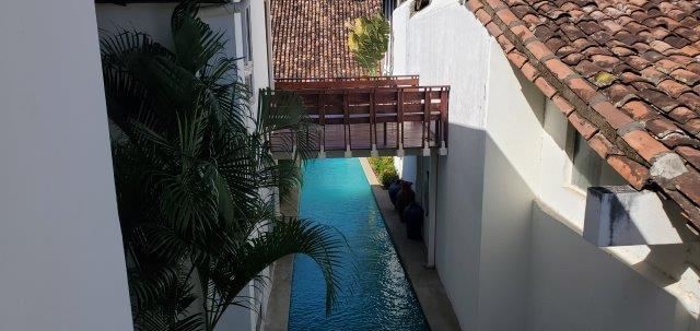 nicaragua-real-estate-granada (27)