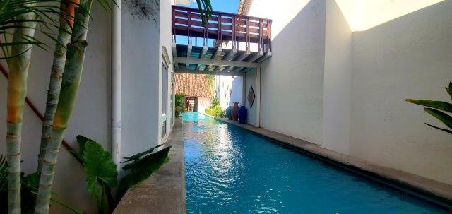 nicaragua-real-estate-granada (33)