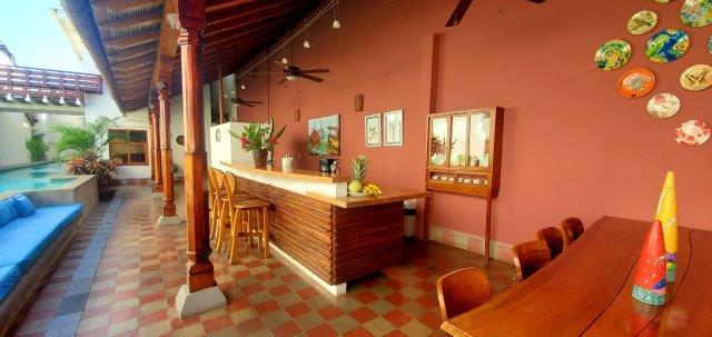 nicaragua-real-estate-granada (37)