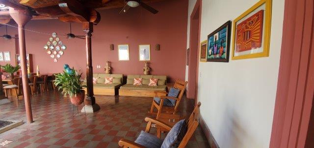 nicaragua-real-estate-granada (5)