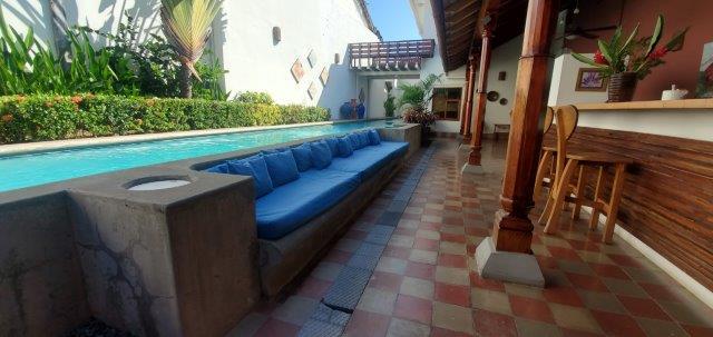 nicaragua-real-estate-granada (7)
