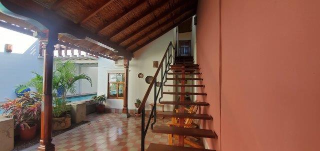 nicaragua-real-estate-granada (9)
