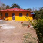 dome home for sale