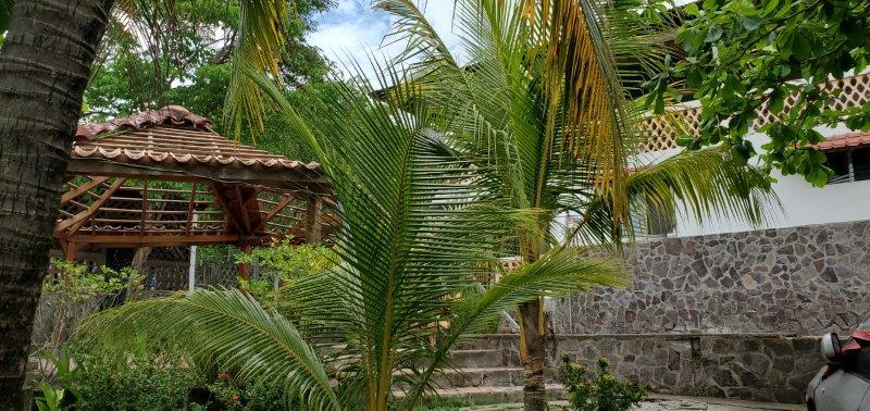 nicaragua bienes raices (3)