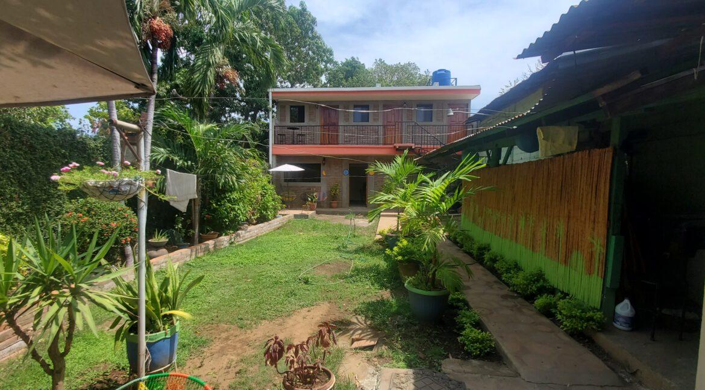 nicaragua-bienes-raices-leon (21)