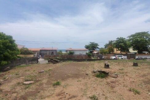 vacant lot for sale