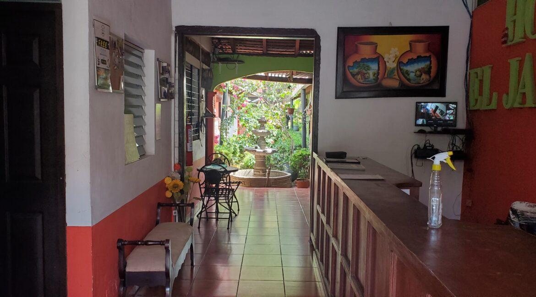 nicaragua-real-estate-leon (10)