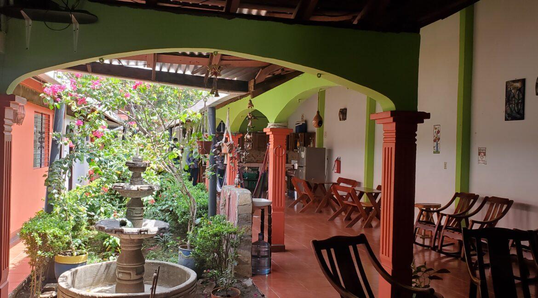 nicaragua-real-estate-leon (11)