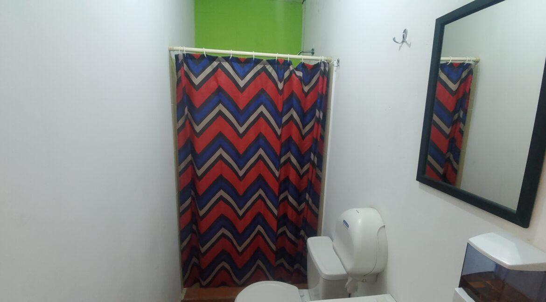 nicaragua-real-estate-leon (15)