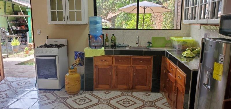 nicaragua-real-estate-leon (2)