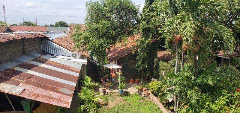 nicaragua-real-estate-leon (3)