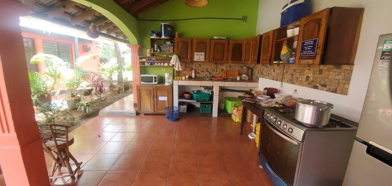 nicaragua-real-estate-leon (8)