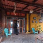 poneloya home for sale