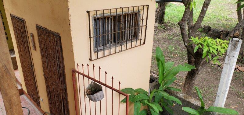 nicaragua real estate ponelya (6)