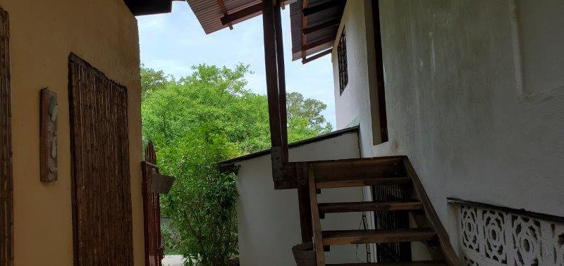 nicaragua real estate ponelya (7)