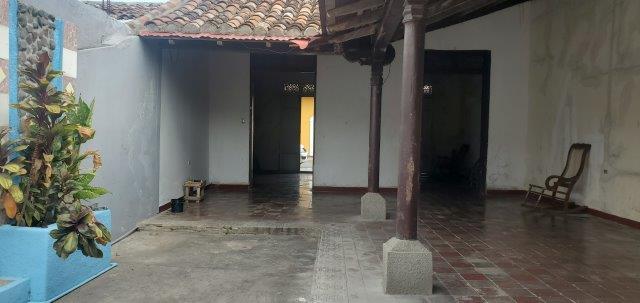 Granada Nicaragua reale estate (11)