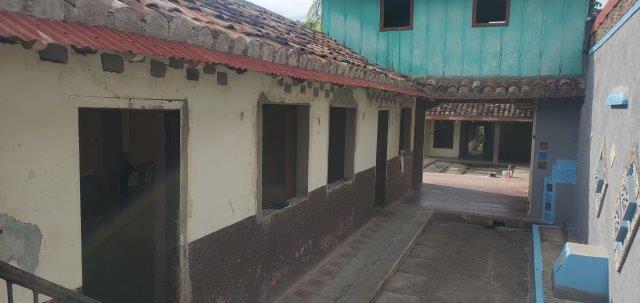 Granada Nicaragua reale estate (15)
